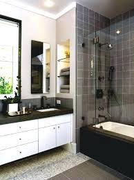 space saver bathroommedium size of the toilet space saver bathroom