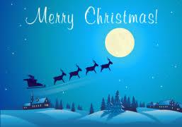 ecards christmas free christmas ecards santagames net