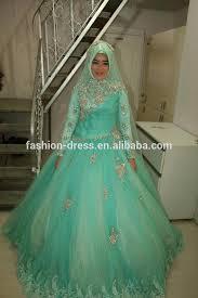islamic hijab modern styles for wedding dress hijabiworld
