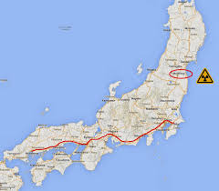 Japan Airlines Route Map by Maps Update 1162666 Map My Travel Route U2013 How To Create Route