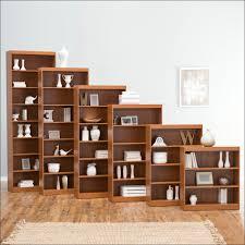 kitchen wall cabinet brackets b q monsterlune