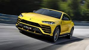 lamborghini clothing 2019 lamborghini urus images specifications and pricing