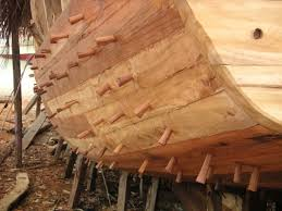 Free Wooden Jon Boat Building Plans by Becy Plans For Building A Wooden Boat