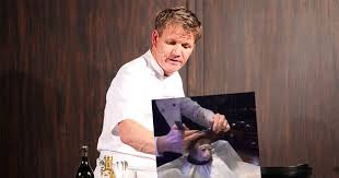 Gordon Ramsey Meme - memebase gordon ramsay all your memes in our base funny