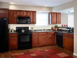ikea kitchen ideas 2014 bullpen us kitchens cabinet designs
