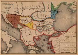 impero ottomano 135 anni fa il 3 marzo 1878 la bulgaria ottiene l indipendenza