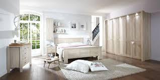 Wohnzimmer Ideen Licht Uncategorized Kleines Traum Schlafzimmer Mit Schlafzimmer Licht