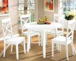 cheap dining table and chairs ebay dining table sets ebay sumr info
