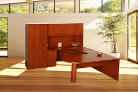Veneer Desk Dsa Officemakers Com Office Furniture Stores In Houston Tx And