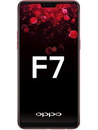 Oppo F7 Oppo F7 Price In India Specifications Comparison Reviews