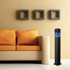 Living Room Bluetooth Speakers Bluetooth Water Fountain Speaker