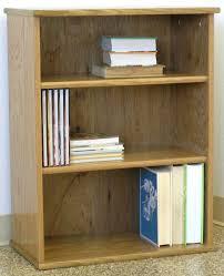 Pine Wood Bookshelf Bookcase Corner Shelves Unfinished Furniture Corner Bookcase