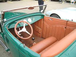 fotos de carros
