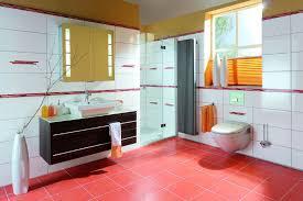 indoor tile bathroom wall sandstone pure white steuler