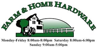 home hardware design book farm u0026 home hardware u2014 birding
