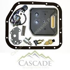 28 42re transmission manual 40132 tat auto amp transmission