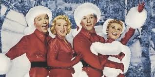 white christmas winding up for a white christmas the duluth playhouse official