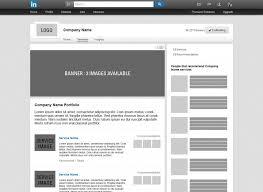 doc 580650 write company profile template u2013 32 free company