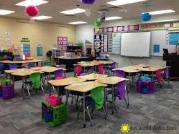 Bright Color Setting Best 20 Seat Sacks Ideas On Pinterest Classroom Whiteboard