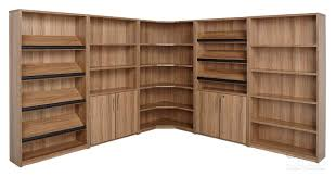 links office furniture serving kitchener waterloo cambridge