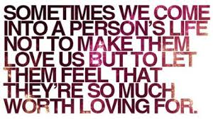sweet text messages quotes and relationship quotes