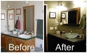 500 budget mobile home bathroom remodel mobile home repair