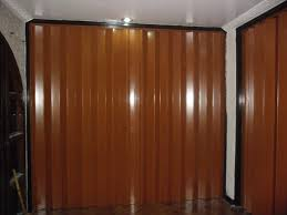 Pvc Room Divider Hanging Room Divider Sotto Screen Where To Buy Dividers In The