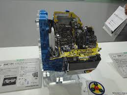 lexus rc300h thailand aisin aw co ltd marklines automotive industry portal