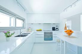 house kitchen modern house kitchen design freshnist