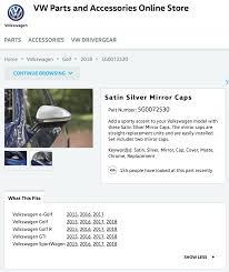 vwvortex com latest golf r news for canadians