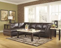 Livingroom Gg Best Furniture Mentor Oh Furniture Store Ashley Furniture