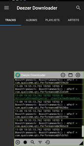 downloader for apk deezer downloader apk apkmirror trusted apks