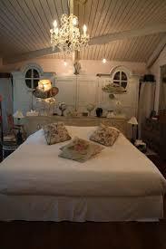 lustre chambre luminaire pour chambre romantique