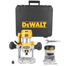 best black friday deals on dewalt drill dcd790d2 furadeira parafusadeira impacto 2bateria dcd785c2 20v dewalt