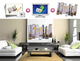 customize your own room customize your own acrylic photo print dezign with a z