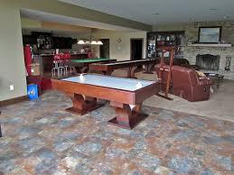 modern billiard table news u2013 tagged