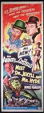 67 best great comedy teams 1 images on pinterest abbott and