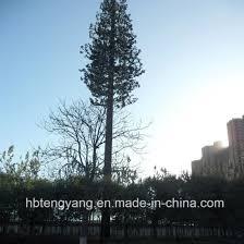 image made in china 202f0j00ssfauhrjalzh high