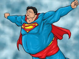 Super Man Meme - mejores memes de superman youtube