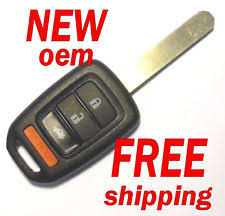 honda accord keyless entry keyless entry remotes fobs for honda accord ebay