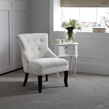 Next Armchair Bedroom Chairs U2013 Next Day Delivery Bedroom Chairs From Worldstores