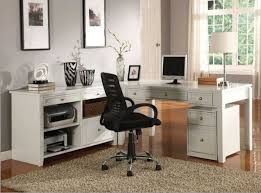 highest rated white home office furniture collections u2039 htpcworks