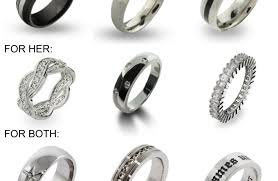 wedding bands cape town awful image of wedding ring canada at men s wedding rings zales