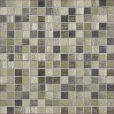 furniture brown glass mosaic backsplash 12x12 backsplash tile