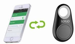 android tracker bluetooth tracker controlled by ios android anti lost tracker for