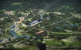 hd home design angouleme war thunder u0027s top screenshots of the month competition january