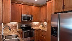 kitchen countertops all about home design jmhafen com