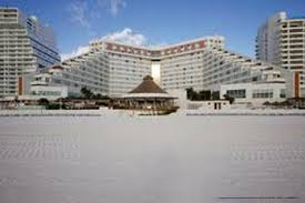 449 cancun mexico me by melia resort 6 day package