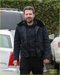 Ben Affleck Meme - ben affleck finally reacts to sad ben affleck meme photo 3846723