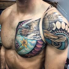 looking glass tattoo u0026 gallery home facebook